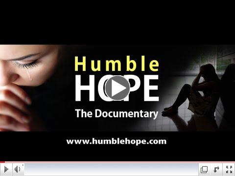 Trailer Humble Hope