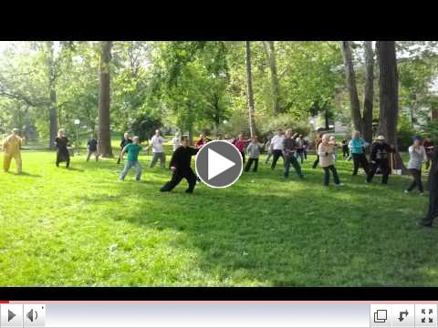 World Tai Chi Day April 28, 2012 24 Form.mp4