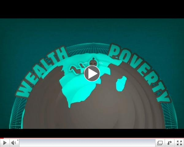 Why Poverty? Animation