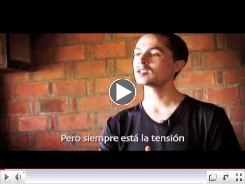 Formación de Maestros en Hatha Yoga en Mexico - 2012/2013