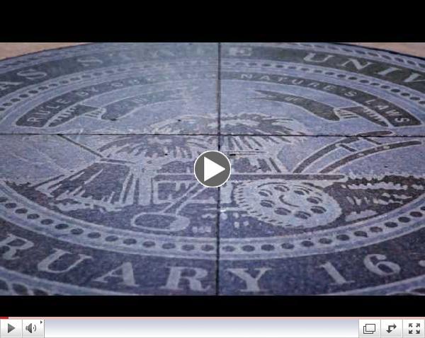 K-State 2025 - The Wildcat Way