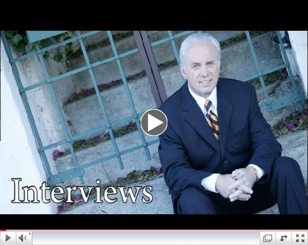 Persecution: A Price to Pay for Being a Christian? (John MacArthur)