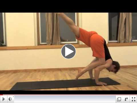 warrior heart a yoga hiatus