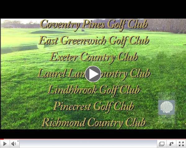 South County Golf