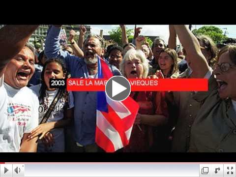 3 8 2015 DON OSCAR video Jorge Sierra