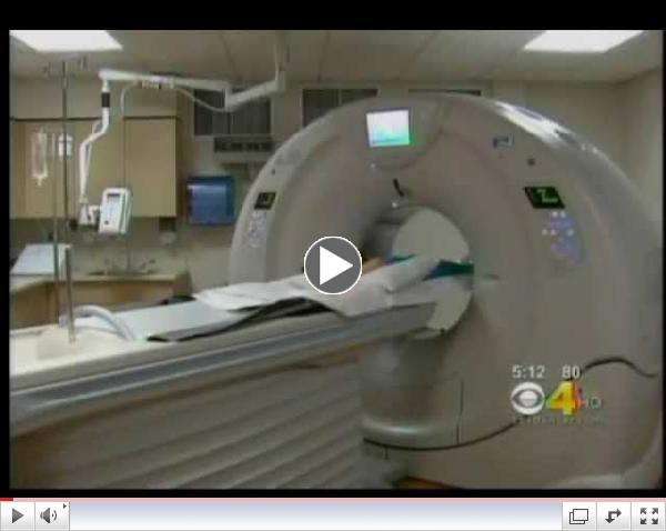Safer CT Scans with less radiation dose.wmv
