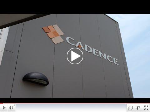One Cadence