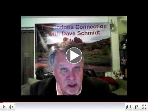 "Dave ""the Douchebag"" Schmidt   12/6/17 C290eb2873424c679d19e5afa60eee01"