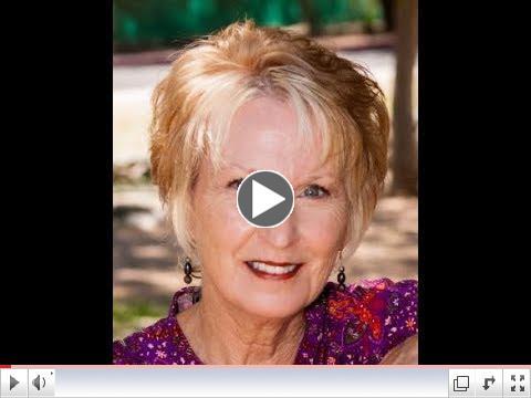 Returning to Source: Birth Trauma - Interview with Carol Lampman