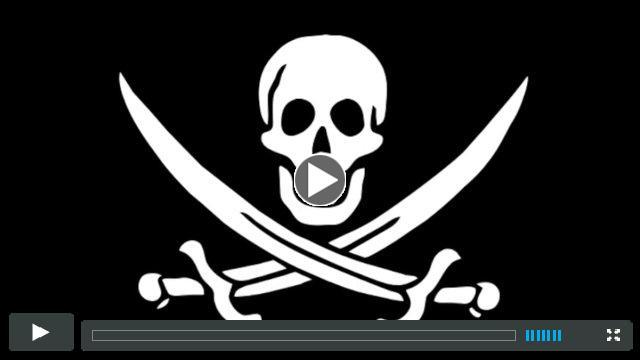 Treasure Island Promo Video