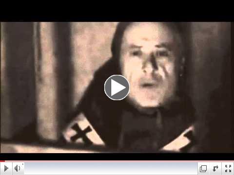 Sor Juana & The Chambered Nautilus - Original Play (In English)