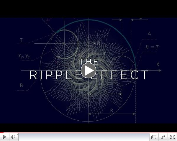 Part 1: The Ripple Effect - Pastor Scott Stevens