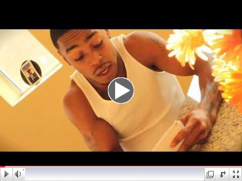 Best Friends Official Music Video Shot By- D.A.M.N. Productions