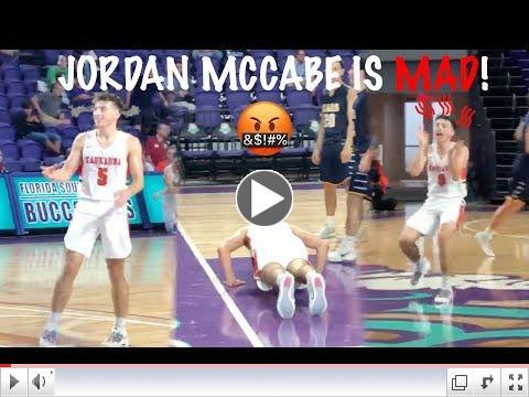 2017 City of Palms | Jordan McCabe-42 Point performance