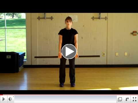 Fitness Pointe - Deadlift Variations.mp4