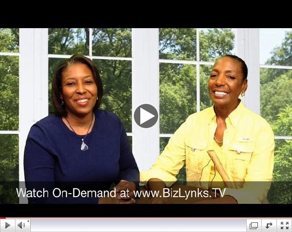 Carolyn Hartfield, Lifestyle Management, LLC on