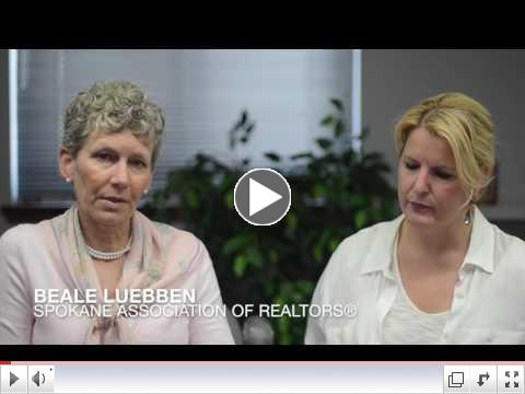 REALTOR Safety - Empower Yourself