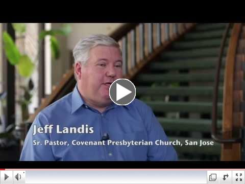 Real Options in San Jose produced this beautiful video from local Pastors who support the life-affirming ministry of over 150 Pregnancy Clinics and Centers throughout California to help women!