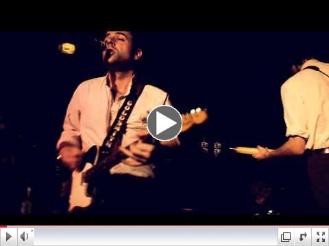 Dawes-Time Spent in Los Angeles