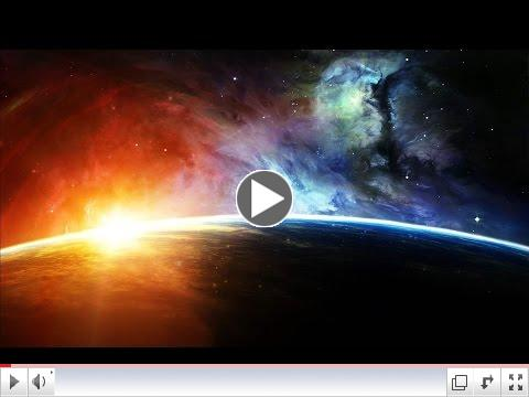 What does Genesis Really Say about Creation (Watch and See)