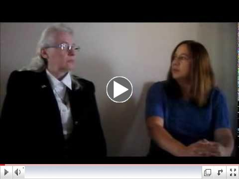 AZ Bar Association v. Lisa Aubuchon Part 1