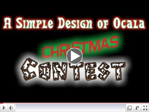 Special Event From A Simple Design Of Ocala
