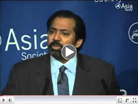 Vijay Vaitheeswaran: A Better Way of Innovating