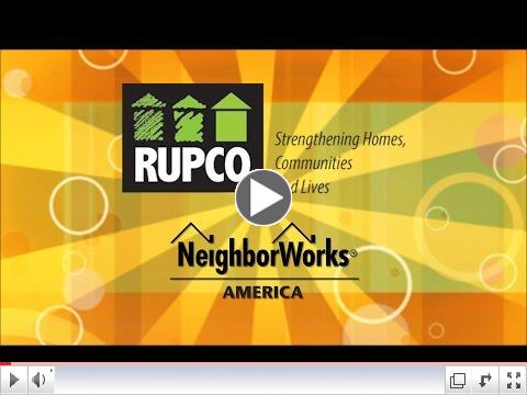 click here for homeownership promotional video