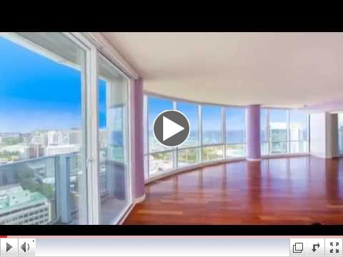 [Listing] Moana Pacific #I-4703, 1288 Kapiolani Blvd, Honolulu, Hawaii 96814