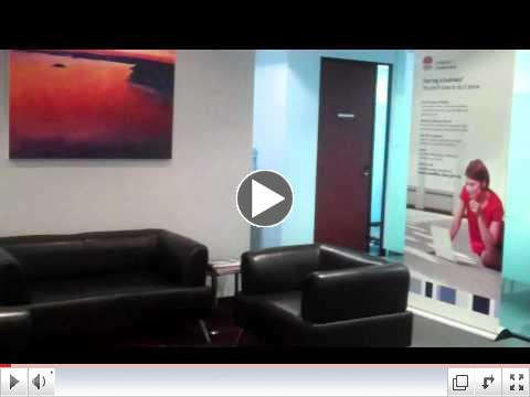 Clearly Business Serviced Offices