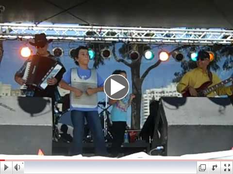 Long Beach Lobster Festival September 11, 2011.mp4