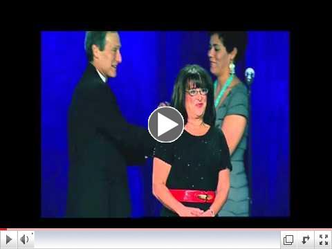 Judge Lerner-Wren Award of Excellence