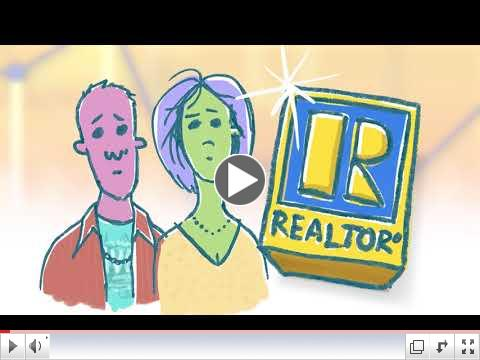 How to Help Buyers Off the Fence