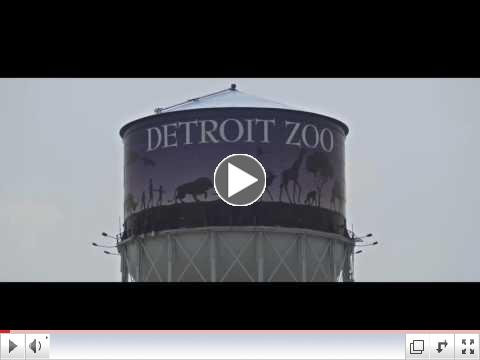 NACAT Motor City Video