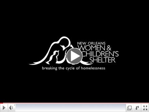 Home Is Where Our Heart Is - Fundraiser by TCK Property Marketplace