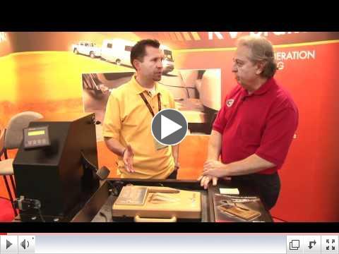 RVi Brake from Danko Manufacturing