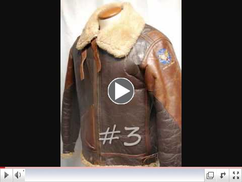 WWII Hot Finds The Best Military Collectibles Top 10 Episode 15