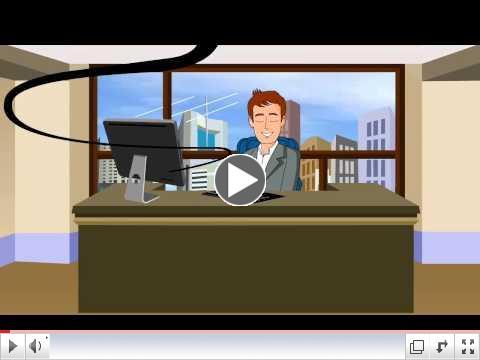 CIO Private Cloud from CIO Solutions