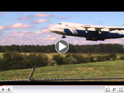 Antonov An-124.mov