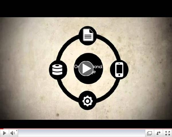 How to innovate: making technology work for development - video