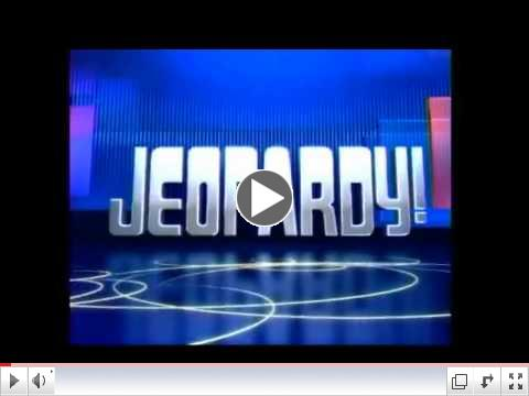 Oglethorpe University Jeopardy! Clue