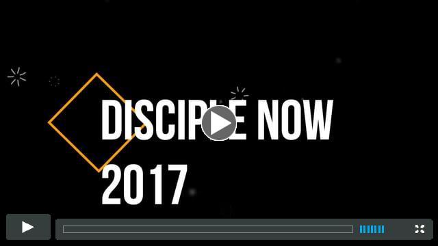 Illuminate: DNOW 2017