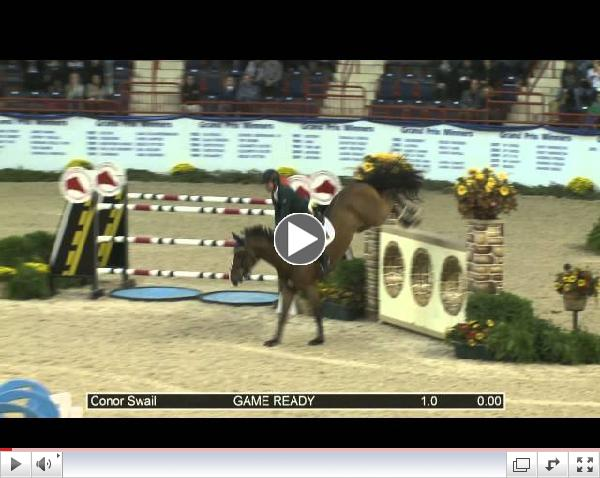 Watch every class from #PANational2013 on demand at www.usefnetwork.com