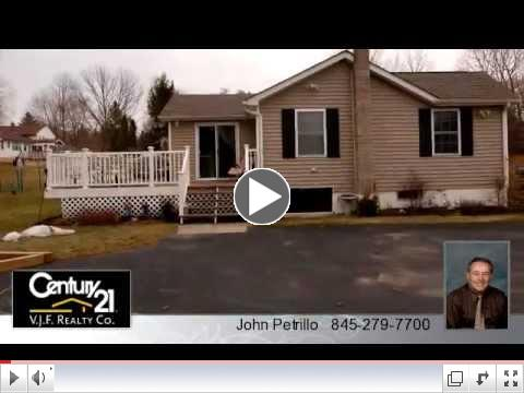 52 Maple Drive, Brewster, NY