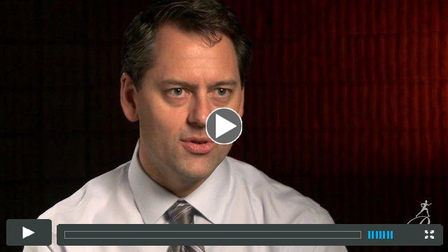 An Expert's Perspective: Why New CLL Treatments Supersede FCR