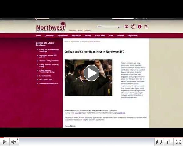 NISD Superintendent Report - Feb. 2015