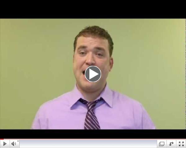 Jason Stanard Tech Talk