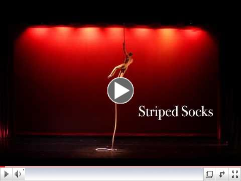 Luminario Ballet - Season 3 Montage