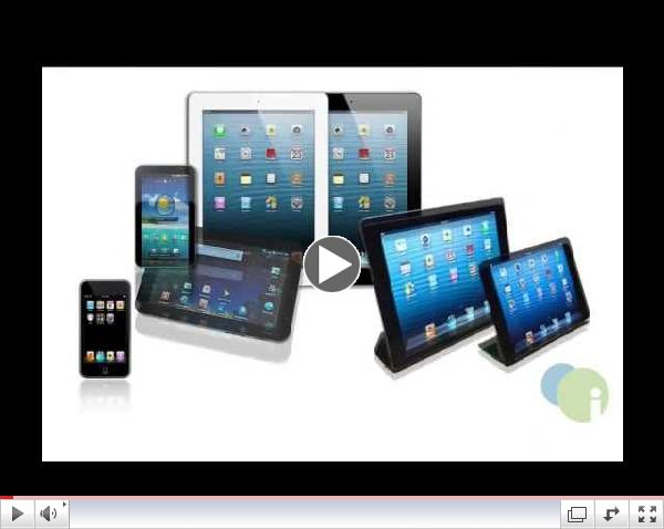 Intellect MobileApps