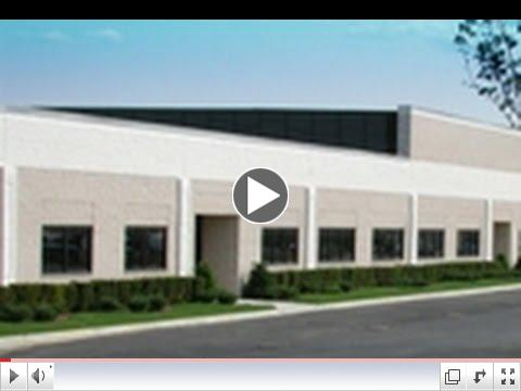 10,000 Square Feet Available
